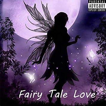 Fairy Tail Love (feat. Simple X Versetile)