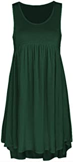 summer maxi dresses with sleeves uk