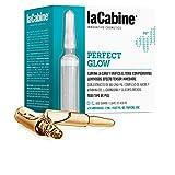 La Cabine Ampollas Perfect Glow 10 X 2ml