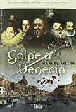 Golpe A Venecia - Oferta (Grandes Exitos (styria))