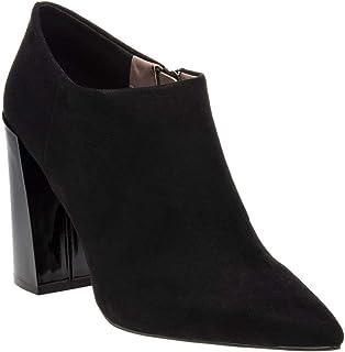 Matt & Nat Feifei Womens Boots Black