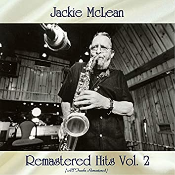 Remastered Hits Vol, 3 (All Tracks Remastered)