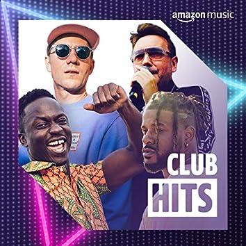 Club-Hits