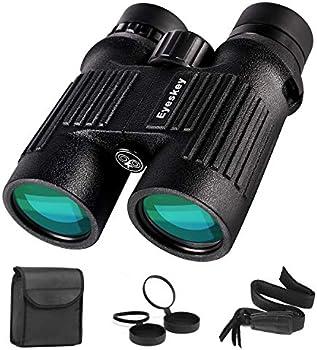 Eyeskey 8x42 Roof/Dach Prism Binocular