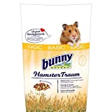 Zoom IMG-2 bunny hamster traum mangime per