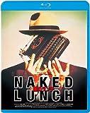 裸のランチ