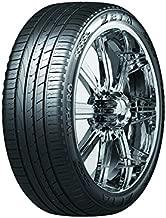 Zeta Impero All-Season Radial Tire - 305/40R22 114V