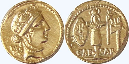 Top 10 roman coins authentic nero for 2020