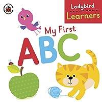 Ladybird Learners Abc