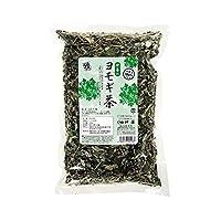 ヨモギ茶 100g 10袋セット
