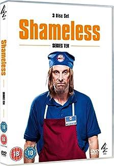 Shameless - Series Ten