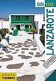 Lanzarote (Guía Viva Express - España)