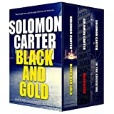 Free eBook - Black and Gold