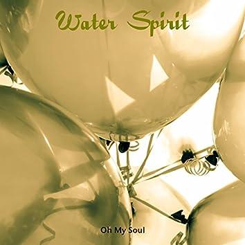 Water Spirit