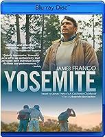 Yosemite / [Blu-ray] [Import]