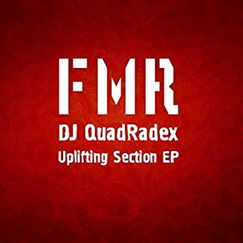 Uplifting Section Ep