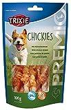 Trixie 31591 PREMIO Chickies, 100 g