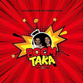 Boom Taka