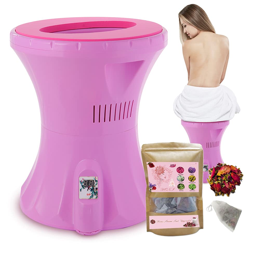 Yoni Steam Seat Kit favorite V Herbs for with Sales Steaming