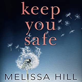 Keep You Safe cover art