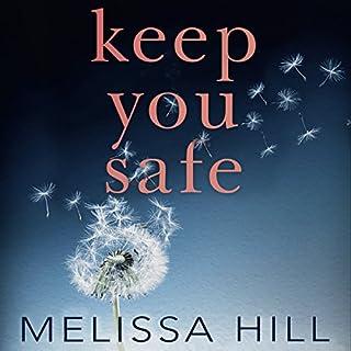 Keep You Safe                   De :                                                                                                                                 Melissa Hill                               Lu par :                                                                                                                                 Aoife McMahon,                                                                                        Caroline Lennon                      Durée : 11 h et 26 min     Pas de notations     Global 0,0