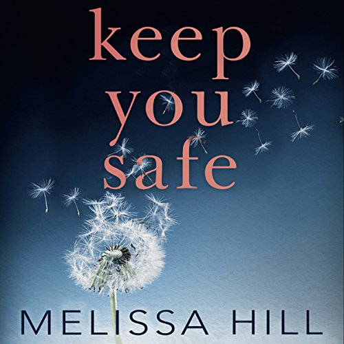 Couverture de Keep You Safe