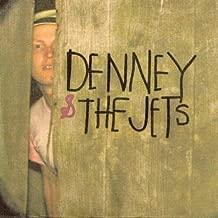 Denney & Jets