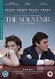 The Souvenir [Reino Unido] [DVD]