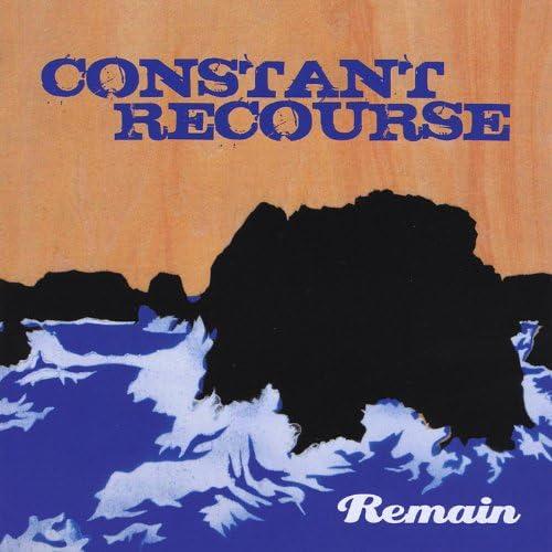 Constant Recourse