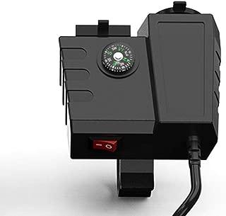Car Charger Adapter Tragbar Auto GPS GSM Tracker Tracker TK905 TK905B TK915 TK901 TK902 etc,YS128 MUXAN GPS Tracker