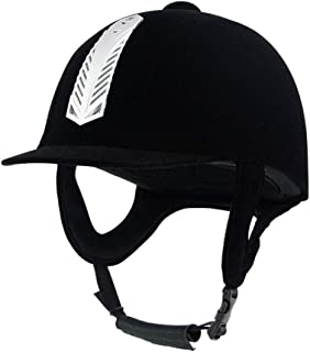 Best equestrian riding hats Reviews