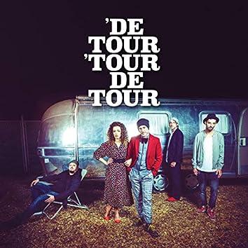 TourDetour