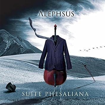 Suite Phesaliana