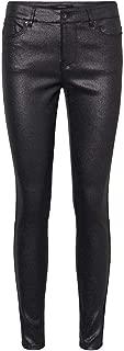 Vero Moda Women's 10206542 Skinny