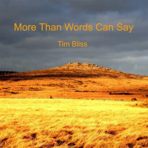 Tim Bliss