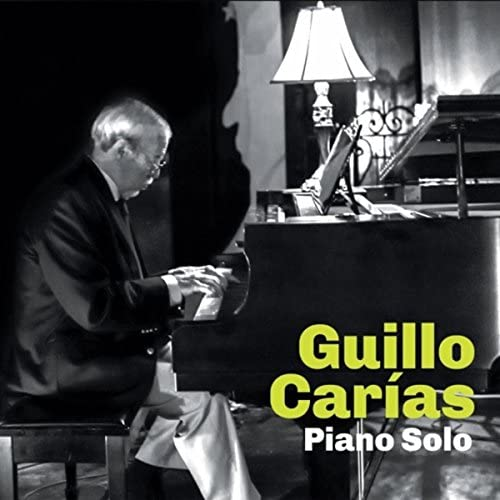 Guillo Carias
