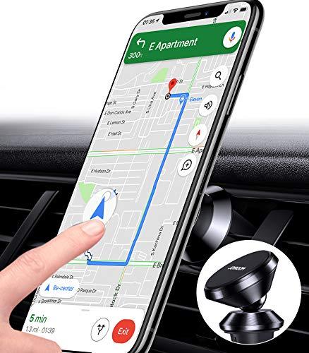 soporte rejilla móvil para coche fabricante joyroom