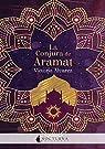 La conjura de Aramat par Álvarez