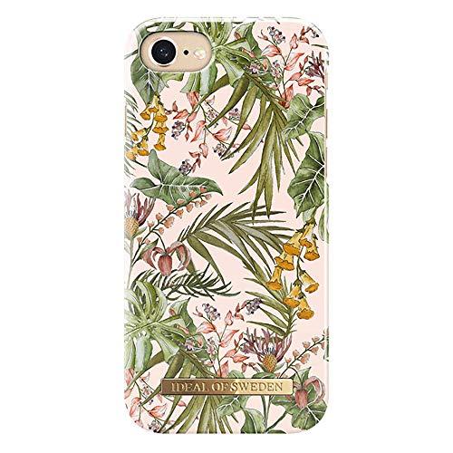 Ideal Of Sweden Cover rigida Fashion Pastel Savana compatibile con iPhone 6/6S/7/8
