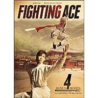 Fighting Ace Includes 4 Bonus Movies