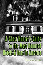Best most haunted hotel in america Reviews