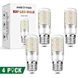 AMBOTHER LED Lampen