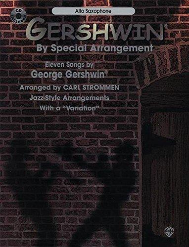 Gershwin PDF Books