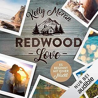 Es beginnt mit einer Nacht     Redwood-Love-Trilogie 3              Autor:                                                                                                                                 Kelly Moran                               Sprecher:                                                                                                                                 Dagmar Bittner                      Spieldauer: 11 Std. und 27 Min.     111 Bewertungen     Gesamt 4,7