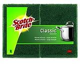 Scotch-Brite Detergenti per la Casa - Detergenti per la Cucina - 200 gr