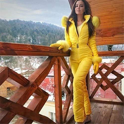 Chien Manteaux Bleu / Incanardin Vêtements pour Chien Hiver Mode , blue , l