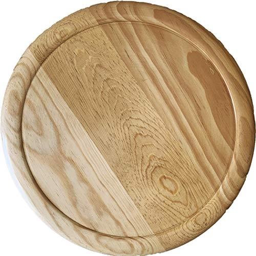 Recopilación de Bases de madera contrachapada los 5 más buscados. 13