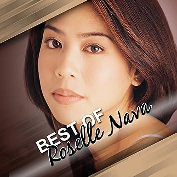 Best of Roselle Nava
