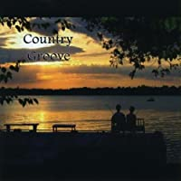 Country Groove