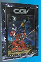 cav miniatures game